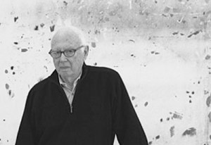 ellsworth_kelly_portrait4