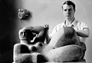 henry moore7