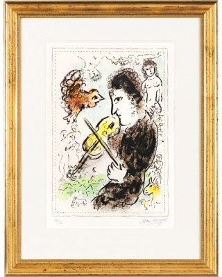 Chagall_Violiniste_Shop