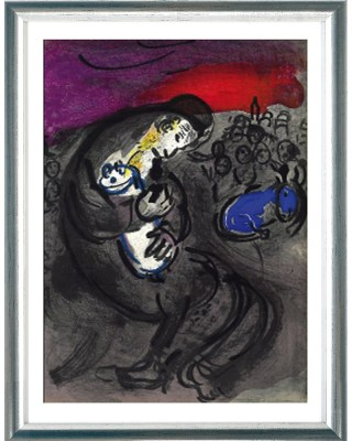 chagall_klagelied_jeremias