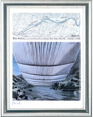 christo_over_river_above_ii