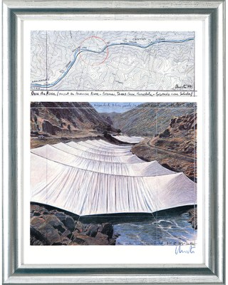 christo_over_river_above_i