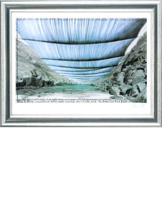 christo_over_river_above_iv